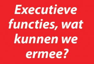 executievefuncties-01