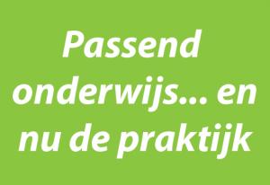 passendonderwijs-01