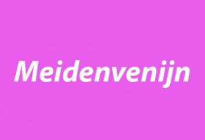 meidenvenijn-01